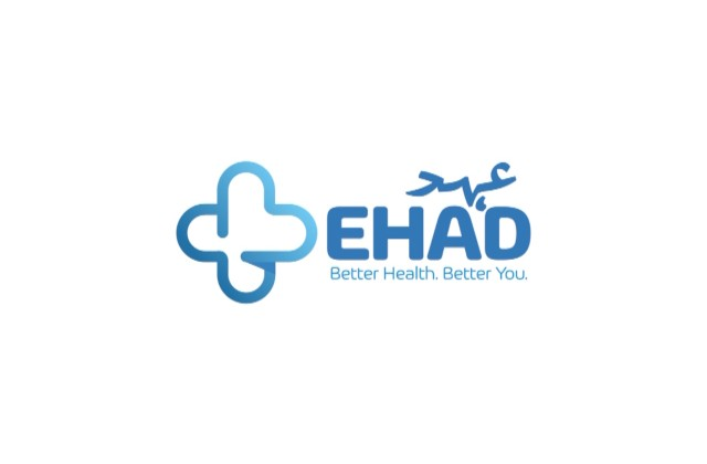 EHAD  PHARMACY