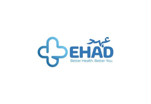 EHAD  PHARMACY